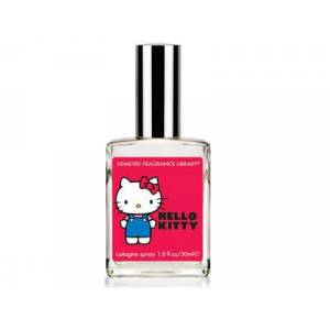 DEMETER HELLO KITTY 120 ML UNISEX PARF�M