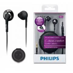 PHILIPS SHE4500 MP3 IPOD OR�J�NAL KULAKLIK