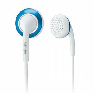 philips she 3580 renkli mp3 kulakl�k 3582 3584