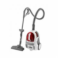 Homend Dustbreak 1215 Elektrikli S�p�rge