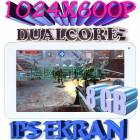 Excon 7'' Tablet Pc  �ift �ekirdek �ift Kamera