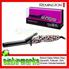 Remington CI3525 25mm Kal�n Bukle Sa� Ma�as�