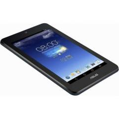Asus Memo Pad HD ME173XX 16GB 7'' Android