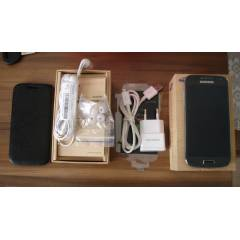 Samsung Galaxy S4 Mini i9190 Cep Telefonu black