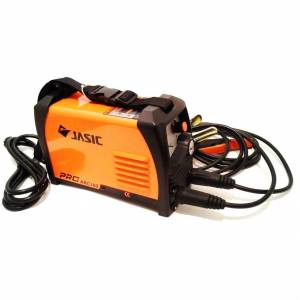 JASIC ARC 180 INVERTER KAYNAK MAK. MMA VE TIG
