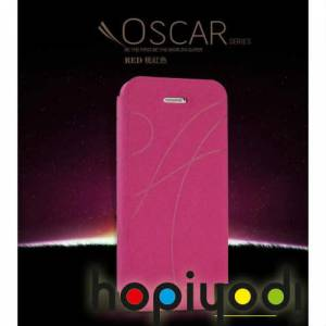 APPLE iPHONE 4/S KILIF KAPAKLI OSCAR SER� FU�YA