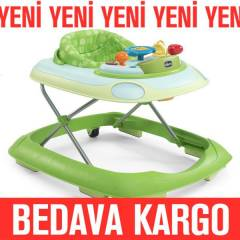 Chicco Band Y�r�te� Green Wave