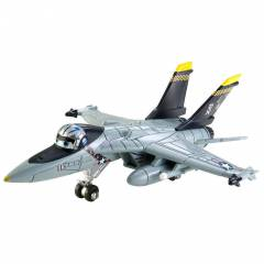 Disney planes metal model u�ak Bravo