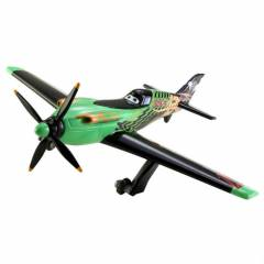 Disney planes metal model u�ak RIPSLINGER