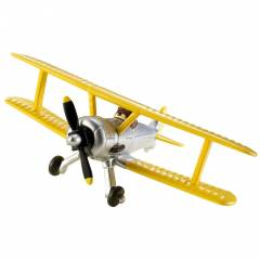 Disney planes metal model u�ak Leadbottom