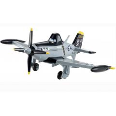 Disney planes metal model u�ak lolly