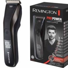 Remington HC5800 Pro Power Sa� Kesme Makinesi