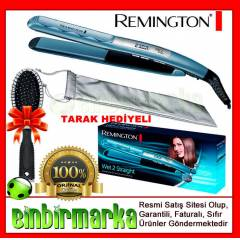 Remington S7200 Straight Sa� D�zle�tirici Hediye