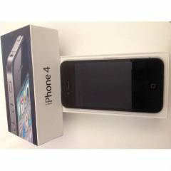 iphone 4 16 gb s�v� temasl�