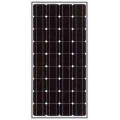 150WATT MONOKR�STAL G�NE� PANEL� -SOLAR PV PANEL