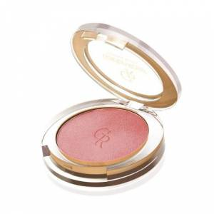 Golden Rose Powder Blush All�k 03