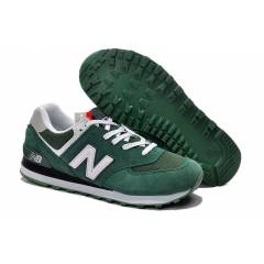 NEW BALANCE ML574 CPY