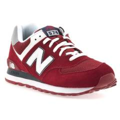 NEW BALANCE ML574 CPB