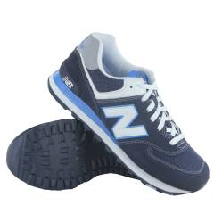 NEW BALANCE ML574 NYW