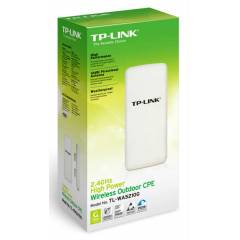 TP-LINK TL-WA5210G 2.4GHz DI� ORTAM ACCESS POINT