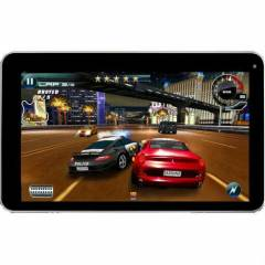 "KAWA� ALBATROSS 9"" 1GB RAM 8GB HAFIZA TABLET PC"