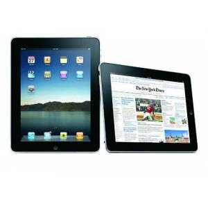 Apple �pad 2 3G WiFi 32GB Tablet 6 Ay garantili