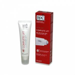 Roc Complete Lift Eye Roll On 15 Ml
