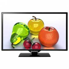 "SKYTECH ST-1930 19"" (48 EKRAN HD READY) LED TV"