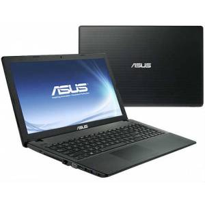 Asus Laptop i3 3217U 4GB Ram 500GB Hdd 1GB Vga