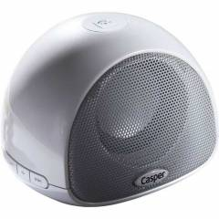 CASPER SS.CS-BT BLUETOOTH SES BOMBASI SPEAKER