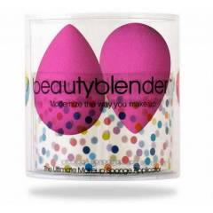 BEAUTY BLENDER VICTORIA'S SECRET TERC�H� 2li