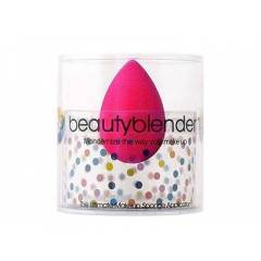BEAUTY BLENDER- VICTORIA'S SECRET MAKYAJ TERC�H