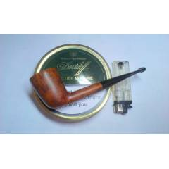Stanwell Special by Eltang Pipo, Made in Denmark
