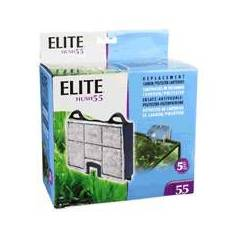 Elite A 55 Ask� Filtre Kartu�u