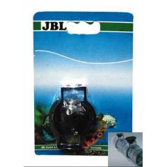 Jbl Suction Cup (37 Mm Vantuz)