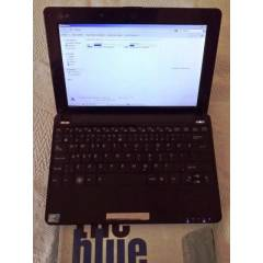 ASUS PC -NETBOOK (M�N�BOOK) B�LG�SAYAR