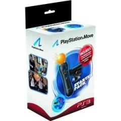 PS3 MOVE STARTER PACK -KAMERA+MOTION+