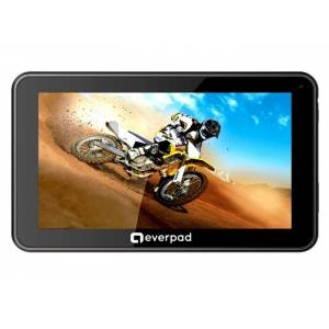 Everest SC-714 7\\\'\\\' 1.2Ghz 8Gb 1GB Beyaz Ta