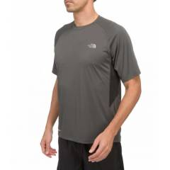 THE NORTH FACE FLEX CREW T-Shirt