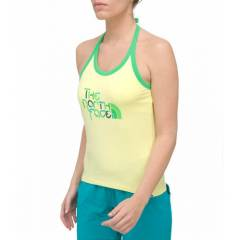 THE NORTH FACE CREATION CAMI - BOYUN ASKILI BODY