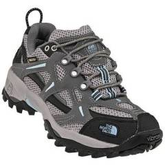 THE NORTH FACE KADIN HEDGEHOG GTX  XCR  AYAKKABI