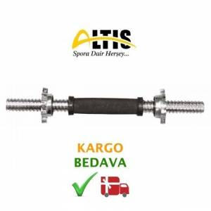 Altis KBR-10 K�sa Bar