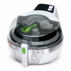 TEFAL ACTIFRY FAMILY AH9000 FR�T�Z