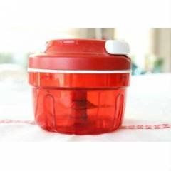 TUPPERWARE S�PER �EF