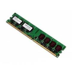 Hi-level 2 Gb DDR2 800 Mhz Ram