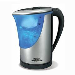 Morphy Richards 43532 Brita Inox Su Is�t�c�