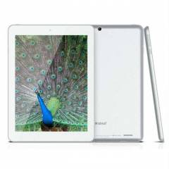 Ainol Novo 8 Discover D�rt �ekirdekli Tablet PC
