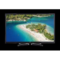 VESTEL 40PF7070 Smart Uydu Al�c�l� 102cm Ekran 400Hz LED TV
