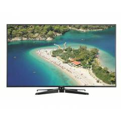 VESTEL 32PH8075 3D Smart Uydu Al�c�l� LED, 4ad G�zl�k HED�YE