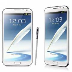 SIFIR SAMSUNG N7100 GALAXY NOTE 2 16GB �K� RENK